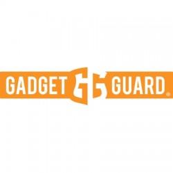Gadget Guard - GEGEAP000014 - Black Ice Glass Screen Guard for Galaxy S 5