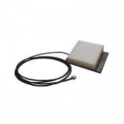 Astron - ANT-IR-860 - 824-896 MHz Analog Cellular In Road Antenna