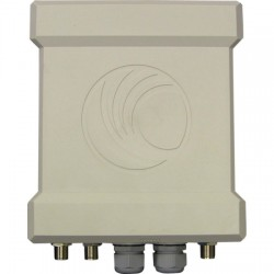 Cambium Networks - C036045A001A - PMP450 - 3.55-3.8 GHz PMP 450 Connectorized Access Point
