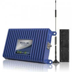 Weboost Networking Products
