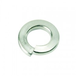 Ventev - 1 OF SKU 570383 - 5/16 Split Lock Washer 18-8