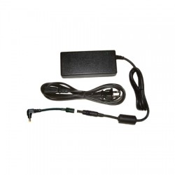 Lind Electronics - AC91-PA - Lind Electronics AC91-PA AC Adapter - 90 W Output Power - 15.6 V DC Output Voltage - 4.75 A Output Current