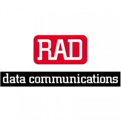 RAD - AIRMUX-5000/SU/F5 - Airmux-5000 Series 10Mbps Integrated SU