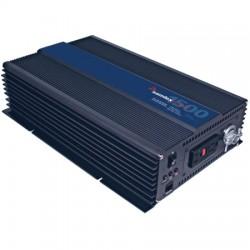 Samlex - PST-1500-12 - Samlex PST-1500-12