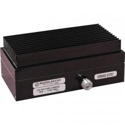 Microlab / FXR - CT-A21 - 698-2700 MHz Low PIM Hybrid Coupler