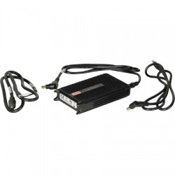 Gamber-Johnson - 14650 - Mountable Lind Power Adapter for CF-53
