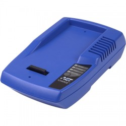 Advanced Charger - ICHARGE I85IGG - iCHARGE iGauge Charger/Maintenance, 6 Bay, Base