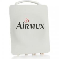 RAD - 5000BSF58FMOBEXT - Airmux-5000 Series Connectorized Base Station