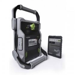 Kaelus - IPA-0707A-00 - 700 Low & High Band Portable PIM Analyzer