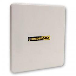 Siemens - WIN5225-5 - RuggedMax WiMax Sub Int Ant - 2.5Ghz, 5yr Warr