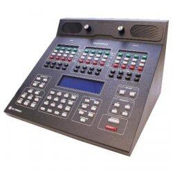GAI-Tronics - ICP9012A - 12-Channel CommandPLUS Desktop Dispatch Console