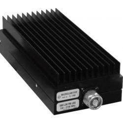 Microlab / FXR - TK-27MD - 100W, Low PIM Cable Load, DIN Male