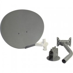 Cambium Networks - HK2022A - CANOPY - Canopy Reflector Kit 4 Pack
