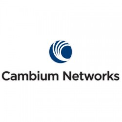 Cambium Networks - 85010091017 - 3' HP PTP800 Antenna, 10.125-11.70GHz, Single Polarization, PDR100
