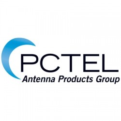 PCTEL / Maxrad - GPSHPSMSMRARPSM - Cellular/ GPS/ WiFi Antenna with RG-195 and SMA(M)
