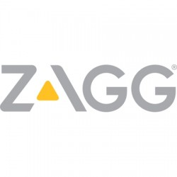 Zagg - SN5GLS-F00 - invisibleSHIELD Screen Protector Crystal Clear - Smartphone