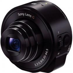Sentera - 21056-00 - Sentera-Q 18 MegaPixel Sensor
