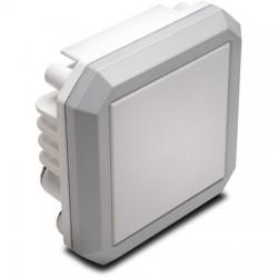 Fastback Networks - LIB-V0502-18ILENA - Liberator-V1000 Dual-port - 500 Mbps Link Kit