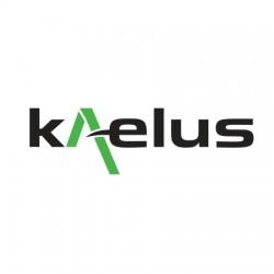 Kaelus - DBC2037F1V1-2 - 698-960/1710-2170 Combiner, Twin, AISG Modem
