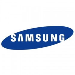Samsung - WDS-C8500P/93 - WDS-C8500P/XAR Business Day Svc 3 yr