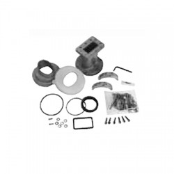 CommScope - 45594-1132A - Hardware Kit for 1132 or 2132 Connectors