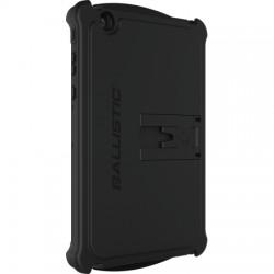 Ballistic Case - TJ1725-A06C - Tough Jacket Case for LG G Pad X 2