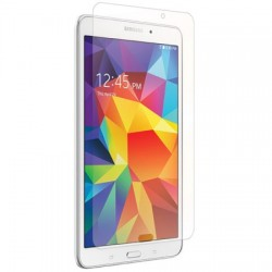 BodyGuardz - SGAC0-SAT48-NB0 - AuraGlass Tempered Glass Samsung Galaxy Tab 4 8.0