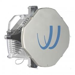 BridgeWave - FL4G-5000-ETSI-H - Fl4g-5000-ansi High Band Tx Spare Odu Unit