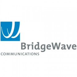 BridgeWave - FL4G-5000-CPRI - FLEX4G-5000 CPRI Port Activation. Does not include SFPs
