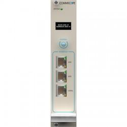 CommScope - 7658895-00 - COMMSCOPE IONU Digital Signal Measurement Receiver