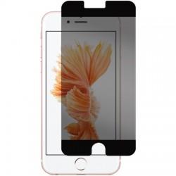 Gadget Guard - SESPSA000009 - Gadget Guard Apple iPhone 6s/7 Reusable Privacy Display Guard - LCD iPhone 6s, iPhone 7, iPhone 6
