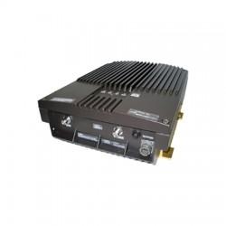 G-Wave - BDA-PS9-25/2580AB - 900PS BDA. SMR Public Safety 80 dB Gain