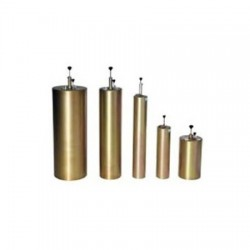 TX RX Systems - 11-37-01 - 144-174 MHz Bandpass Filter