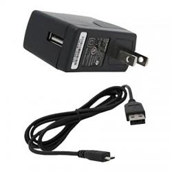 Kyocera - 6200003991 - DuraForce PRO E6820 AC Adaptor