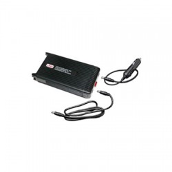 Lind Electronics - LV2045-1872 - DC Power Adapter for IBM/Lenovo Thinkpad