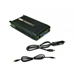 Lind Electronics - LV2045-1871 - DC Power Adapter Lenovo Thinkpad