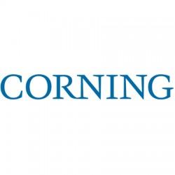 Corning - UNIV-RIB-FUR-KIT - Furcation Kit for 432 Ribbon Cable
