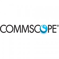 CommScope - 7673474-01 - e-POI Blank Module for the ION-E system
