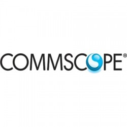 CommScope - 7694873-8F - 8 ft Standard Replacement Radome Kit with Flash