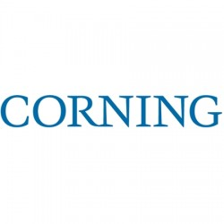 Corning - 001812SMR02003M - 3m Pigtail-LC/APC 12F Ribbon Patch Cord