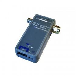 Bird Technologies - 4043-1-4605050201 - Directional Power Sensor, 450-512 MHz, 500W