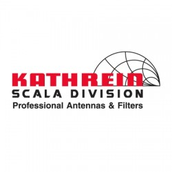 Kathrein-Scala - 800-10692V01 - Tripleband Panel Dual Polarization Antenna