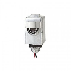 Ventev - 20XF01 - 120VAC Photocontrol. 1800 Max Wattage.