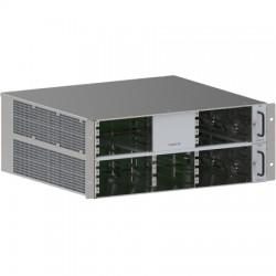 CommScope - 7635442-00 - 4U subrack for the ION-E System