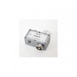 Kaelus - DCI0010F1V2 - DC Inserter for BIAS-T