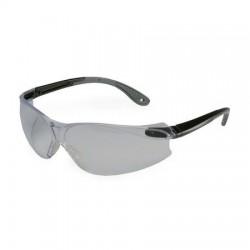 3M - 078371-11673 - Virtua protective eyewear with gray lense