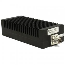 Microlab / FXR - AS-10D - Attenuator 100W, 10dB, DC tp 3.0GHz 7-16 MM N-Conn