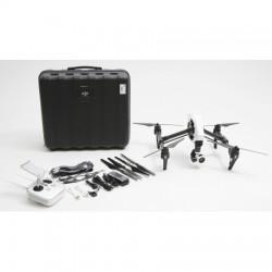 Sentera - 51400-00 - DJI Inspire 1 UAV Inspection System