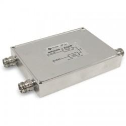 Microlab / FXR - BK-20EP - 694-960/1710-2170 MHz Diplexer, 4.3-10