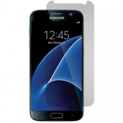 Gadget Guard - OEOPSA000180 - Screen Guard Wet/Dry Install for Samsung Galaxy S7